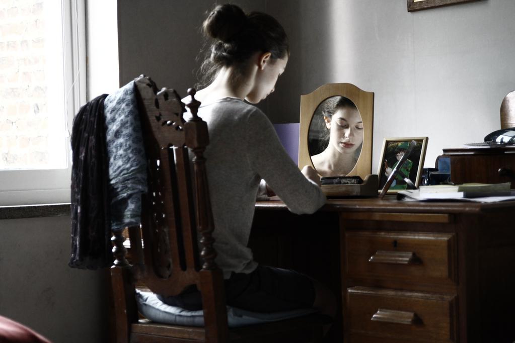 Céline  Lellouche