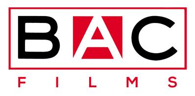 Bac Films Distribution