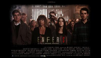Enfer(s)