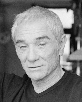 Claude Faraldo