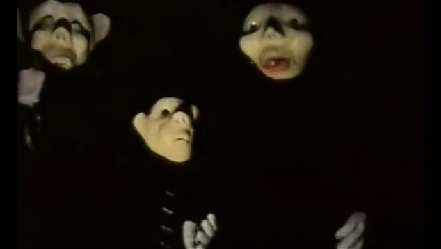 セザール賞(フランス映画) - 1981