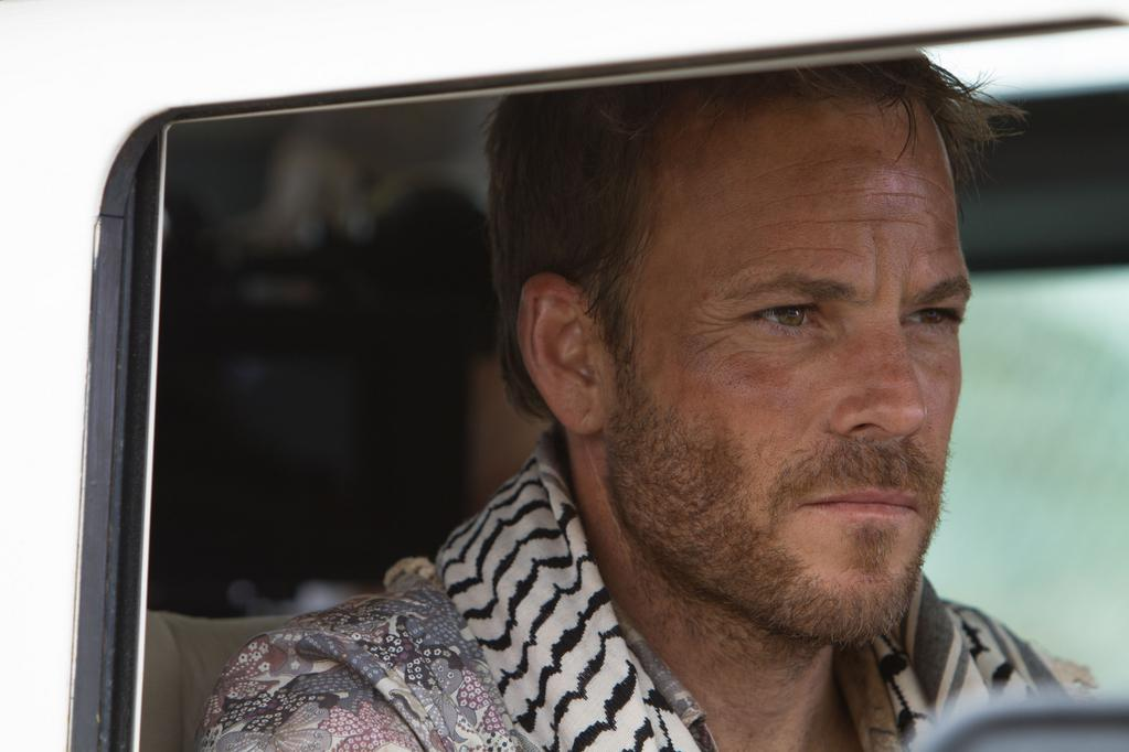stephen dorff instagramstephen dorff 2017, stephen dorff 2016, stephen dorff height, stephen dorff songs, stephen dorff music, stephen dorff american hero, stephen dorff fever, stephen dorff films, stephen dorff e cig, stephen dorff vk, stephen dorff facebook, stephen dorff susan sarandon movie, stephen dorff instagram, stephen dorff blade, stephen dorff twitter, stephen dorff val kilmer, stephen dorff wdw, stephen dorff wiki, stephen dorff singer, stephen dorff and britney spears