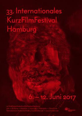 Kurzfilm Festival Hamburg - 2017