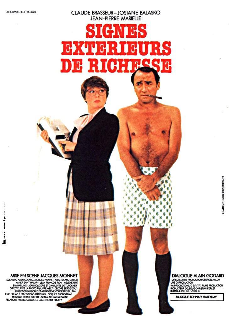 Compagnie Franco-Coloniale Cinématographique (CFCC)