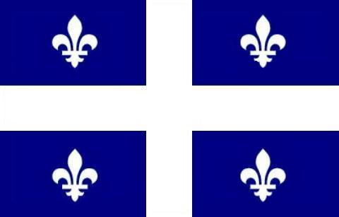 Balance de Quebec – 2001