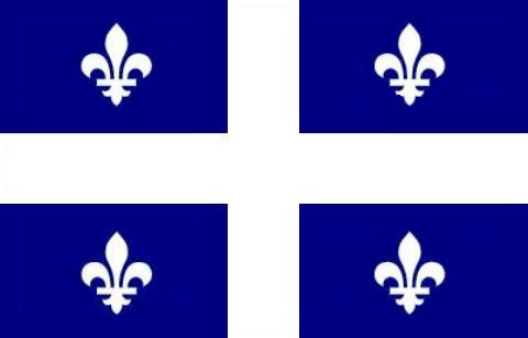 Market Report: Quebec 2001