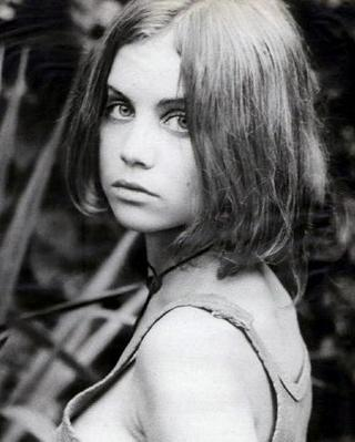 Muriel Catala