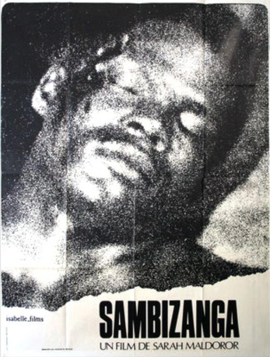Luandino Vieira