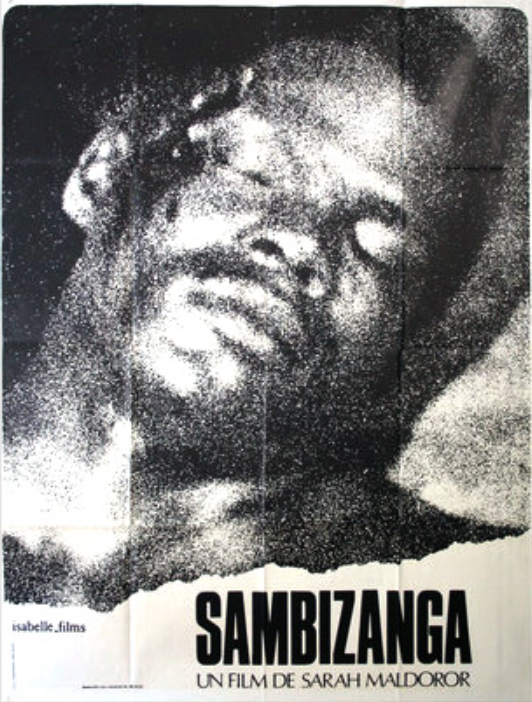Sambizanga