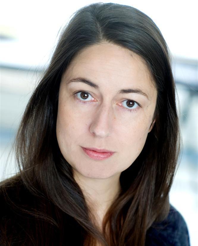 Christine Lapsca