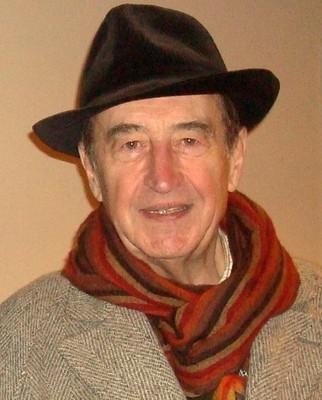 Pierre Vernier