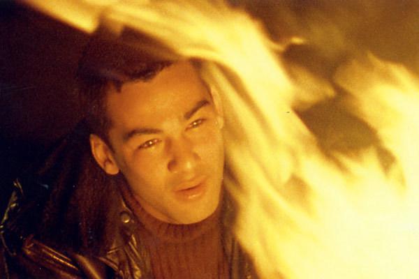 テッサロニキ 国際映画祭 - 2002