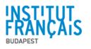 Institut Français - Hongrie
