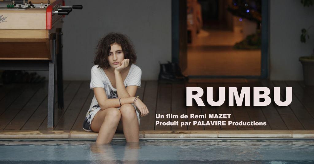 Rémi Bougès