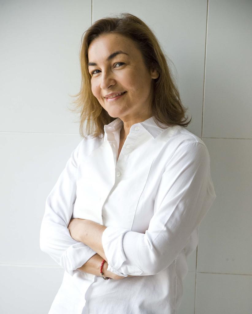 Stéphanie Rabourdin