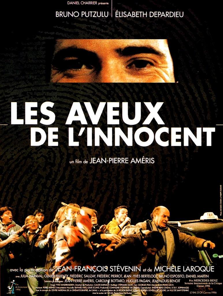 Semaine de la Critique de Cannes - 1996