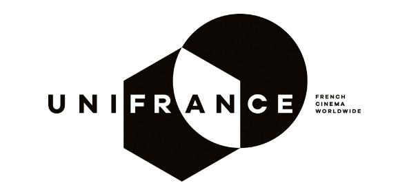 UniFrance renouvelle son aide à l'initiative