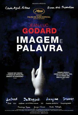 El Libro de imágenes - Brazil
