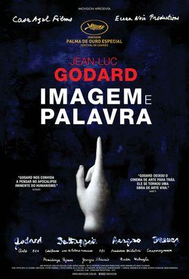 Le Livre d'image - Brazil