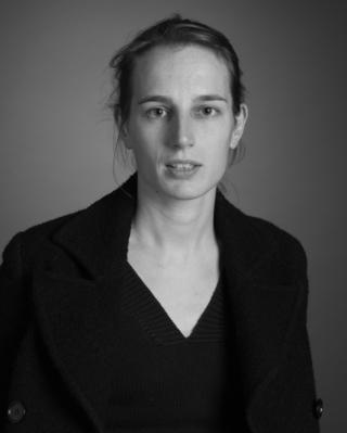 Delphine Priet-Mahéo
