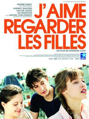 MyFrenchFilmFestival.com - 2012 : Le palmarès