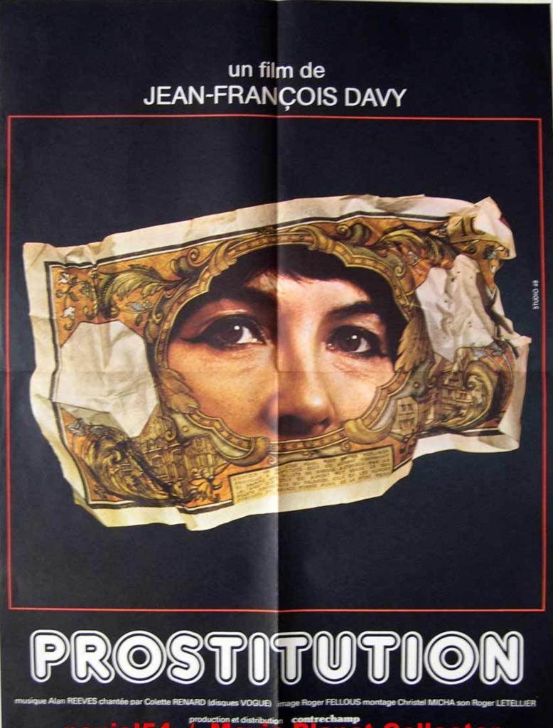 Félix Films