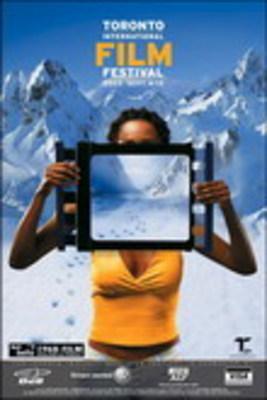 TIFF (Toronto International Film Festival) - 2003