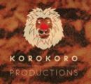 Korokoro