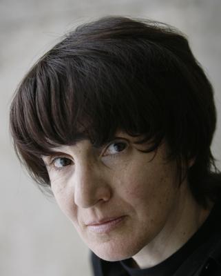 Larisa  Yusipova