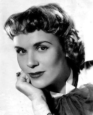 Colette Richard