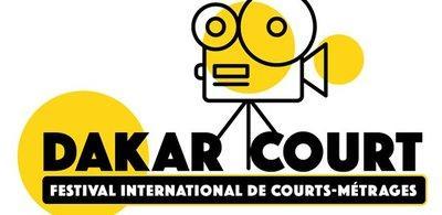 Dakar Court - 2020