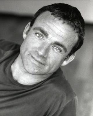Éric Savin