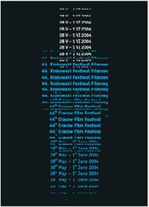 Festival Internacional de Cortometrajes y  Documentales de Cracovia