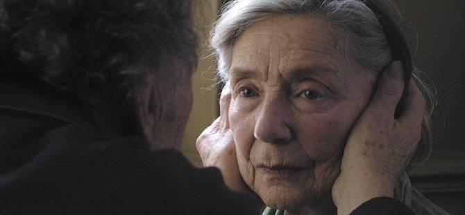 BO Films français à l'étranger - semaine du 8 au 14 mars - © Dr