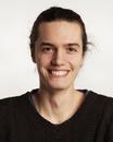 Simon Cadilhac