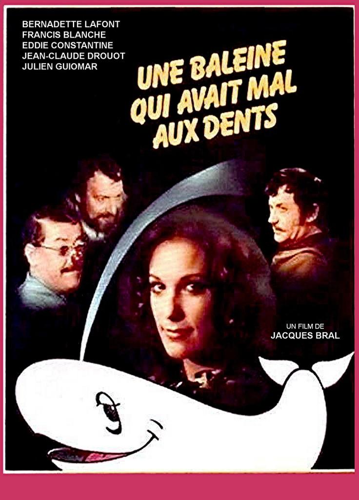 Les Films 88