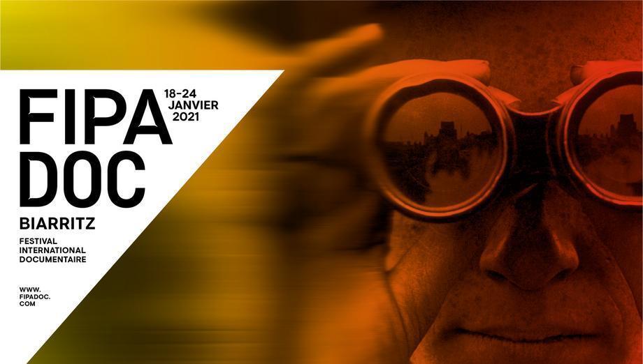 International Documentary Festival - FIPADOC