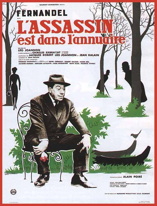 Charles Lemontier