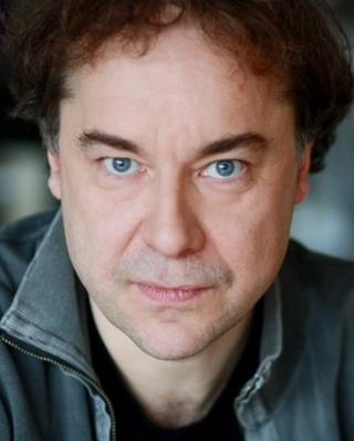 Jean-François Sivadier