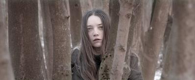 Aurélia Poirier