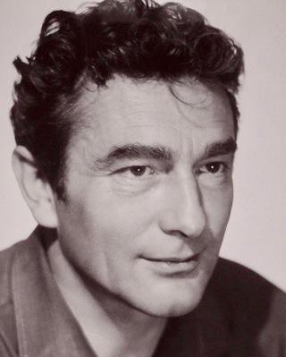 Marcel Camus