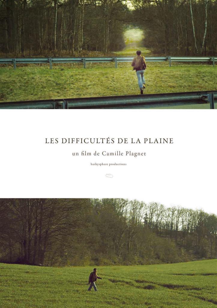 Delphine Brouard