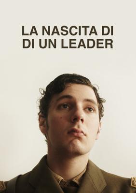 El nacimiento de un líder