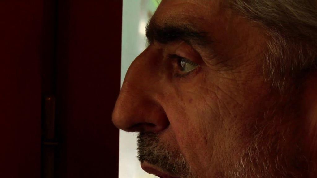 Éric Thébault