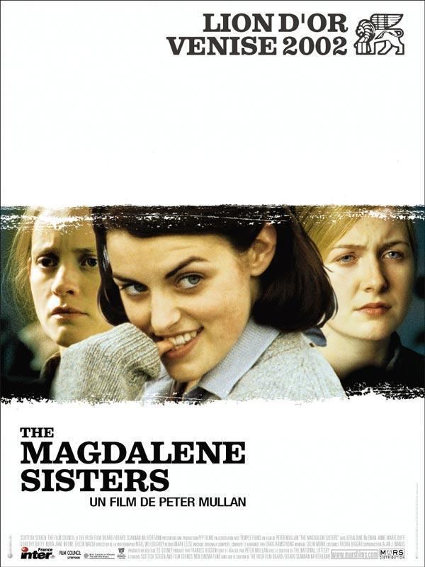 Geraldine MacEwan