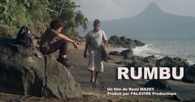 Rumbu