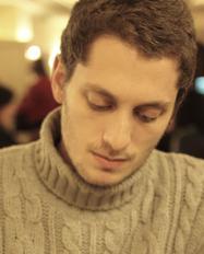 Florian Piento