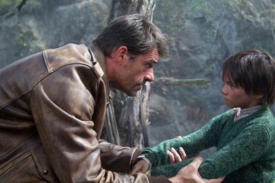 Belle & Sebastian, the Adventure Continues...