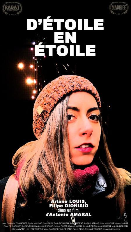 Image Fantôme (ex-Licorneciné)