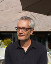 Paul Manaté
